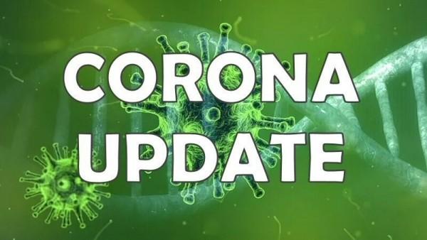 Opnieuw tijdelijke sluiting ivm corona maatregelen